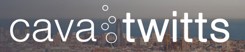 logo ctwitts