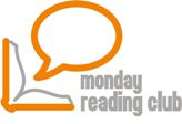 monday-reading-club