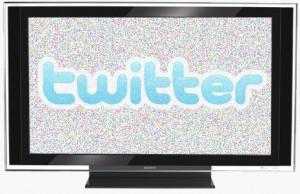Twitter, la segunda pantalla - Interactividad.org