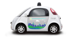 coche-autonomo-google-paint-the-town-ejemplo-1